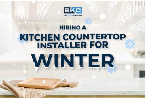 Kitchen Cabinet Refacing| California