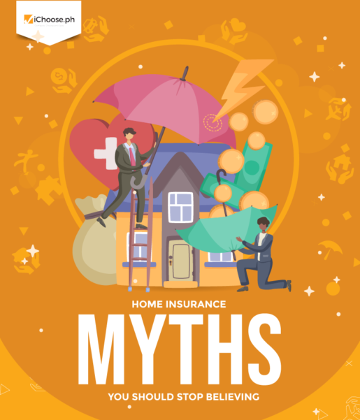 Home-Insurance-Myths-You-Should-Stop-Believing-01-1-feature-image