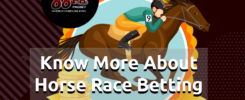 Know-More-About-Horse-Race-Betting-thumbnail