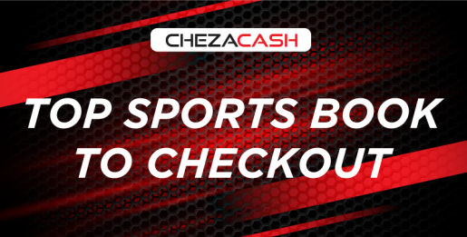 TOP-SPORTS-BOOK-TO-CHECKOUT-FEATURED-IMAGE
